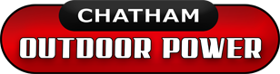 Chatham Outdoor Power